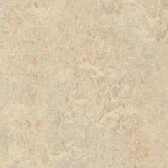 Marmoleum Marbled Real 3120 Rosato