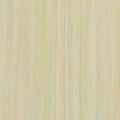 Marmoleum Linear Striato 5227 Water Colour