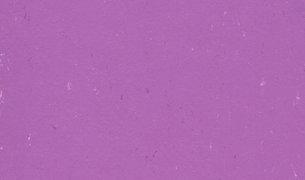 Colorette AcousticPlus LPX 2131-110 Cadillac Pink