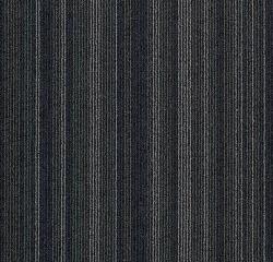 Tessera Barcode 301 pipe line