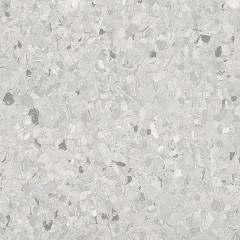 Prestige PUR Ice Crystal 1950