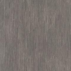 Scala 55 20154-145 Open Work Fabric Reed