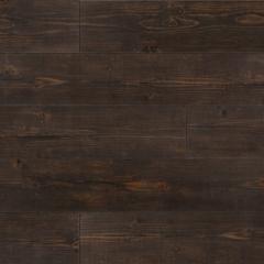 Artline Wood 0494 Country