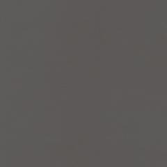 Linoleum Form 6106-083 Industrial Grey