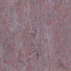 Linorette PUR 127-050 Amethyst Violet