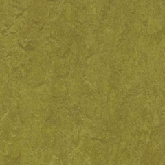 Marmoleum Marbled Real 3239 Olive Green