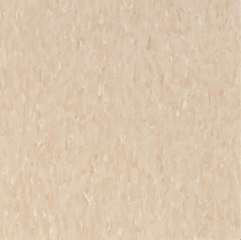 Armstrong Imperial Texture 51873 Brushed Sand