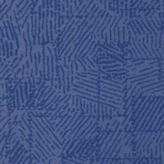 Samoa 379186 Blue