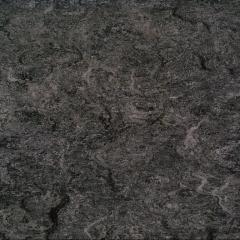 Marmorette Acoustic LPX 121-059 Plumb Grey