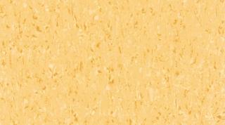 Mipolam Cosmo 2632 Limoncello