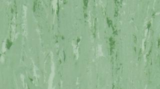 Mipolam Troplan 1037 Medium Green