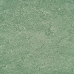 Marmorette LPX 121-043 Leaf Green