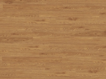 Expona Commercial Wood PU
