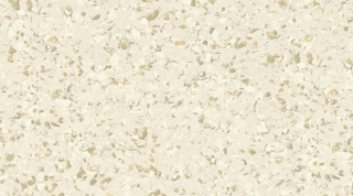 Mipolam Affinity 4405 Sand Opal