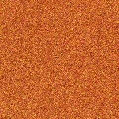 Tessera Sheerpoint 1177 moroccan sun