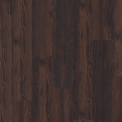 Scala Click 20230-182 Dark Brown