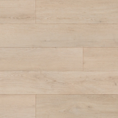Artline Wood 0504 Twist