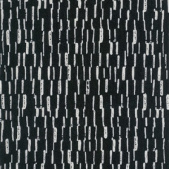 Interior Concept 1.0 Comfort 0062 Modern Mix Black & White
