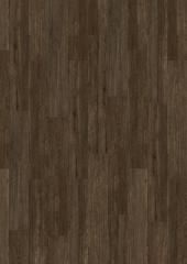 Expona Design Wood PU 6178