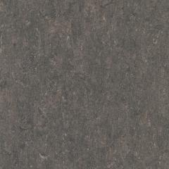 Marmorette PUR 125-158 Tabac Grey