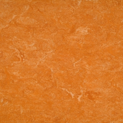 Marmorette LPX 121-073 Spicy Orange