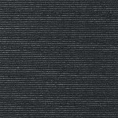 Intergrity 500010 Granite