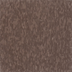 Armstrong Imperial Texture 57500 Purple Brown