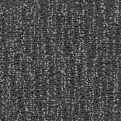 Tessera Weave 1704 meteor