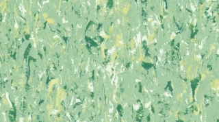 Mipolam Cosmo 2317 Soft Green