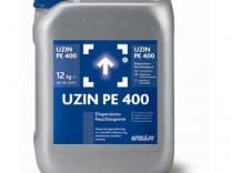 Uzin PE 400 New