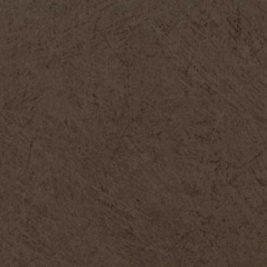 Sarlon Nuance 436624 Chocolate