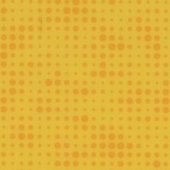 Sarlon Code Zero 433205 Yellow