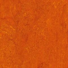 Marmorette LPX 121-117 Mandarin Orange