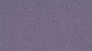 Mipolam Symbioz 6058 Vermiglio