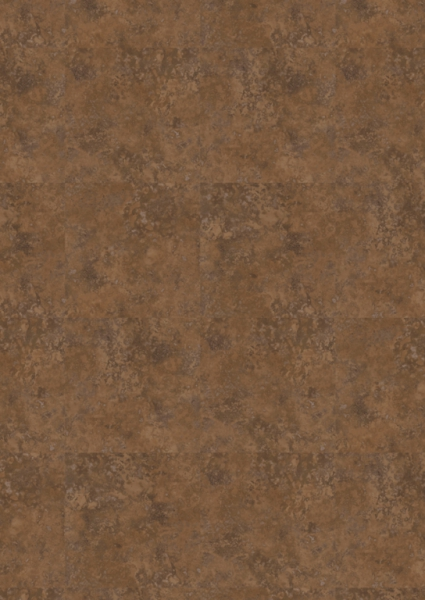 Expona Commercial Stone PU