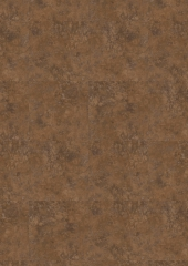 Expona Commercial Stone PU 5043
