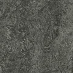 Marmoleum Marbled Real 3048 Graphite