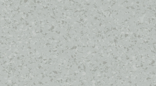Mipolam Affinity 4429 Grey Opal