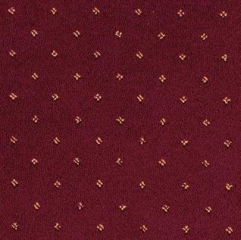 Regina Collection Burgundy Point 31/38499