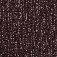 Tessera Weave 1715 galaxy