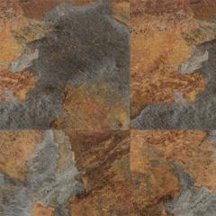 Artline Mineral 0469 Fuoco