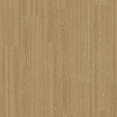 Scala 55 20003-160 Oak Medium