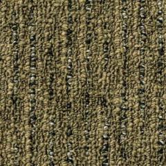Tessera Rippleweave 1102 Cobblestone