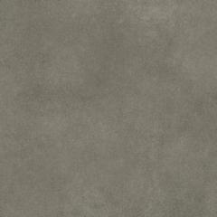Sarlon Concrete 433723 Ecru