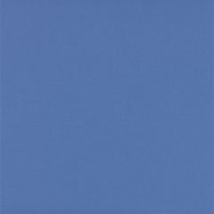 Sarlon Uni 430817 Blue