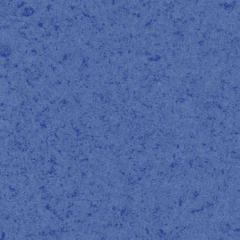 Sarlon Canyon 43C2227 Medium Blue
