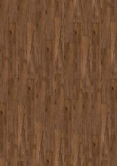 Expona Design Wood PU 6155