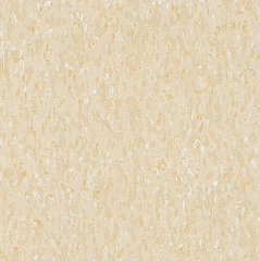 Armstrong Imperial Texture 51809 Desert Beige