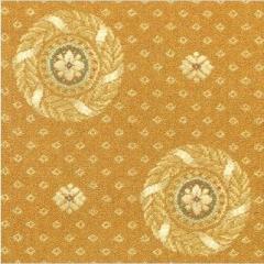 Marquis Coronet Gold Wreath 36/25400