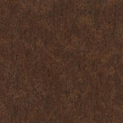 Lino Art Metallic LPX 212-060 Bronce Warm Brown